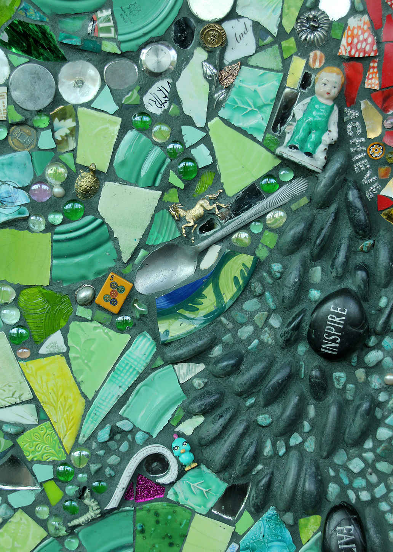 prospector-fireplace-mosaic-achieve