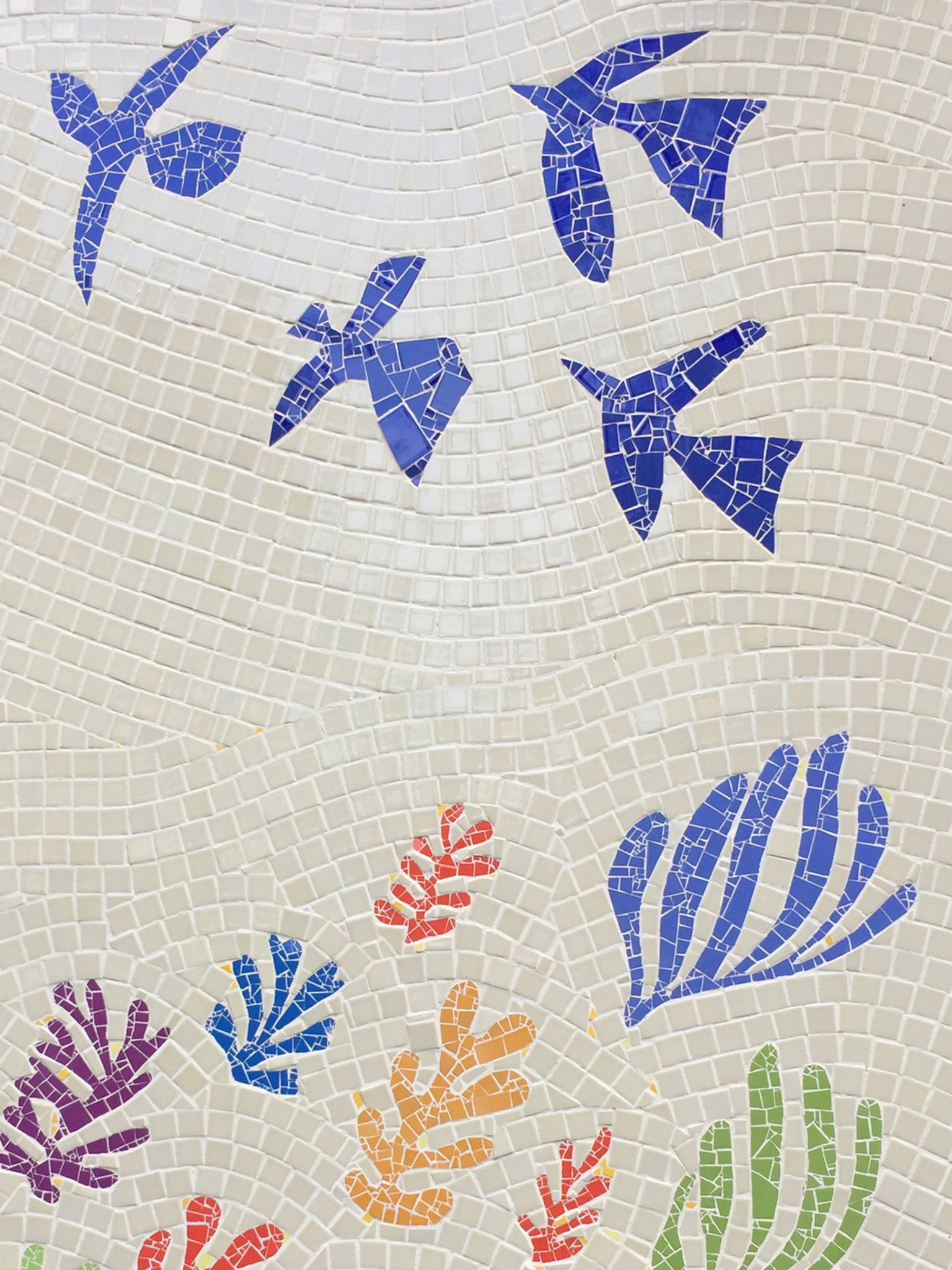 Matisse-inspired-garden-wall-2