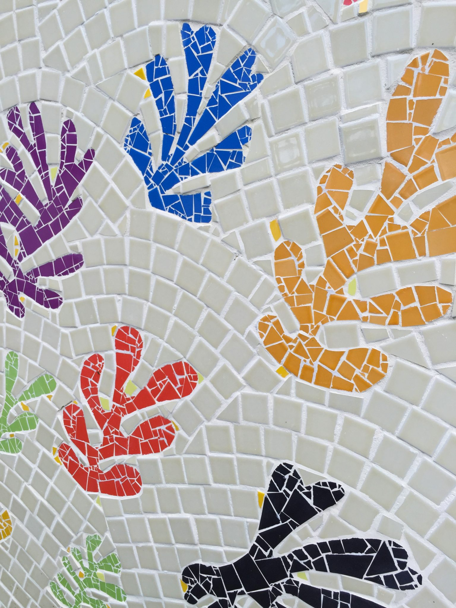 Matisse wall 10