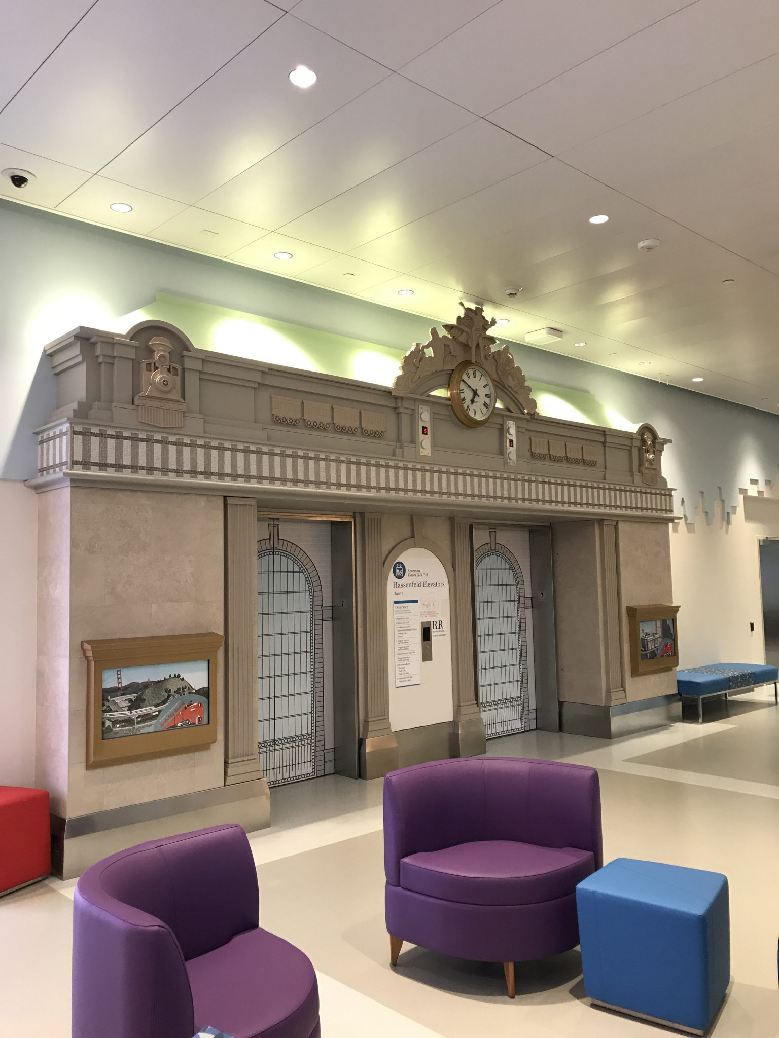 grand-central-gallery-2