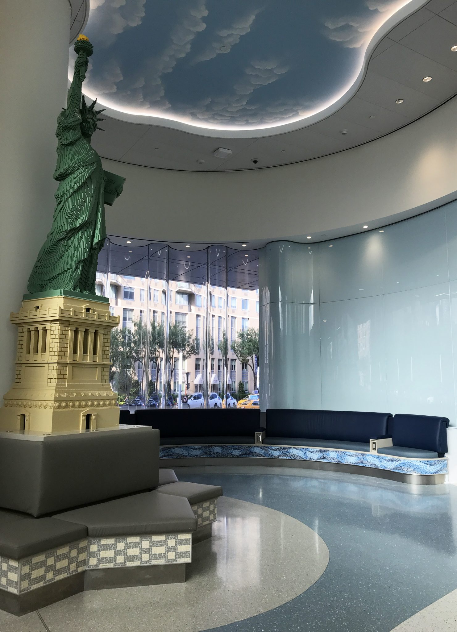 statue-of-liberty-1