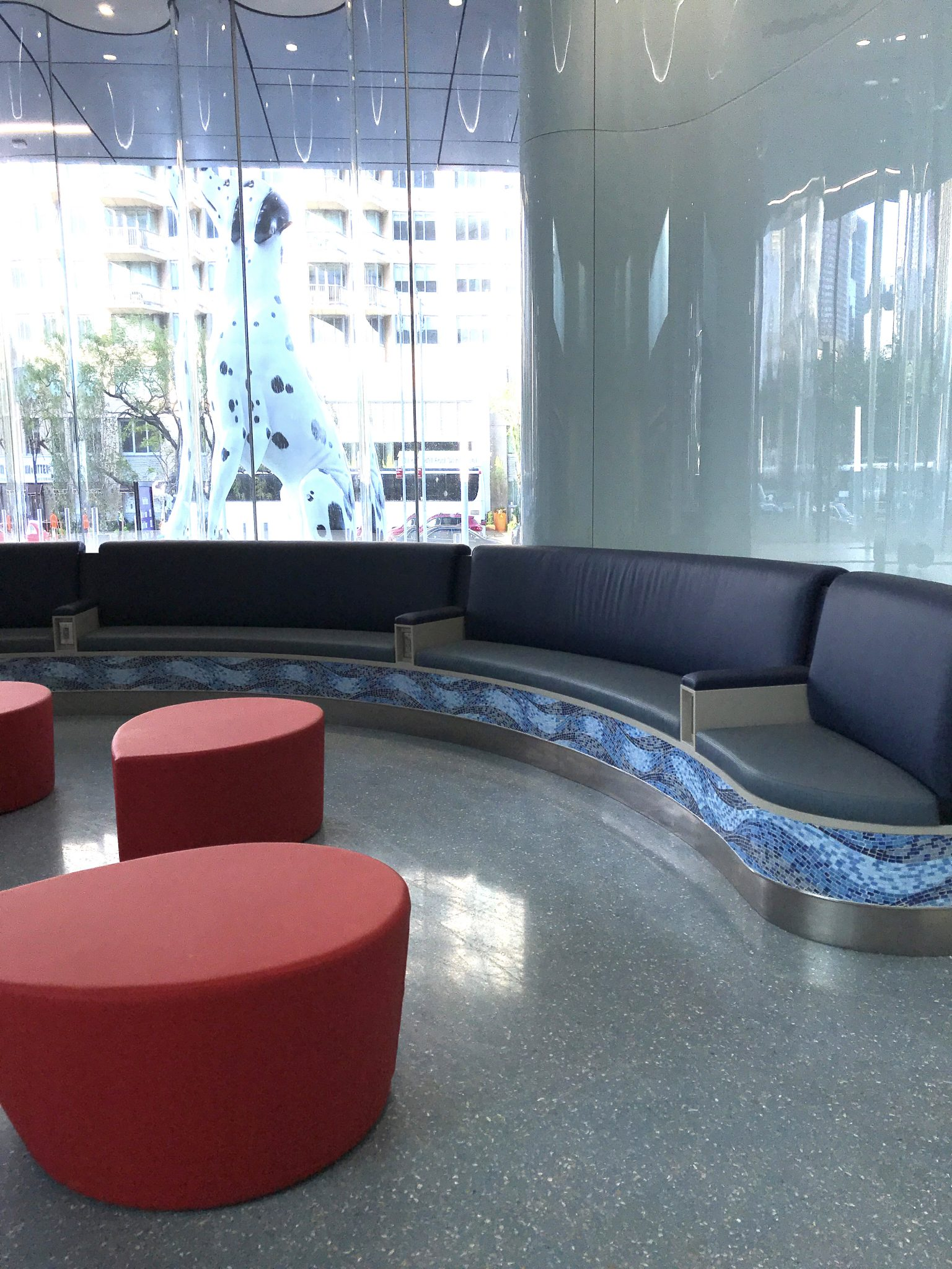 wavy-bench-mosaic-3