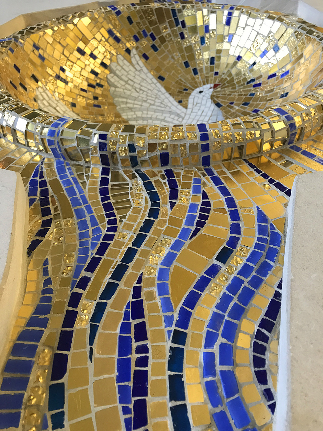 Sacred-heart-mosaic-5-web