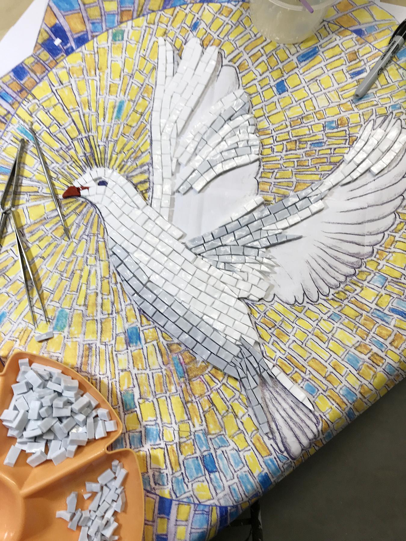 dove-work-2